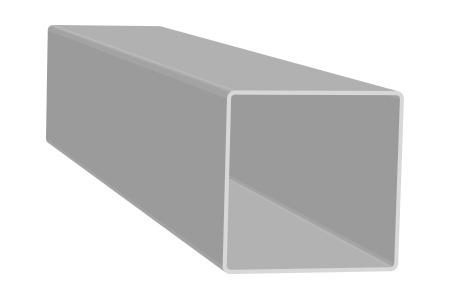 profil zamknięty